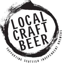 LOCAL CRAFT BEER